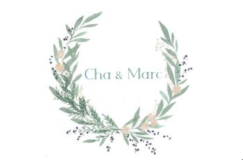 Cha&Marc